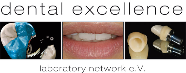 Logo_dental_excellence-internetjpg